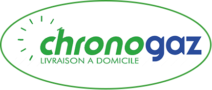Chrono Gaz Services